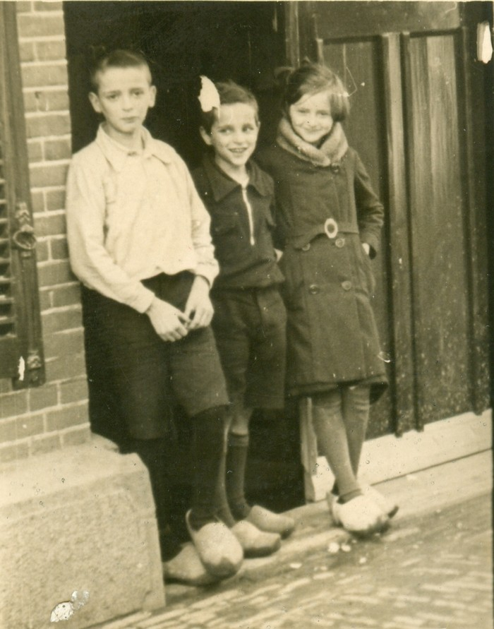 piershil-hoepel-ingang-januswimmarie-1935