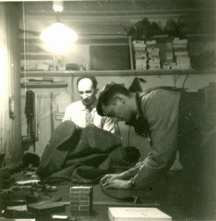 piershil-hoepel-werkplaats-pietenrien-1949