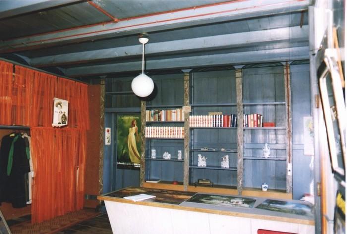 piershil-hoepel-winkelwoonhuis-01
