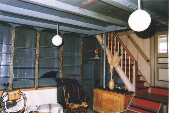 piershil-hoepel-winkelwoonhuis-02
