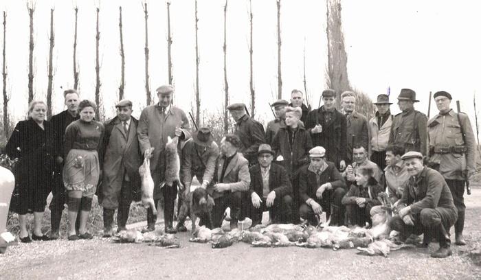 piershil-jacht-oosthoek-1956-02