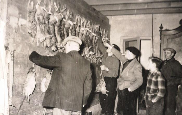 piershil-jacht-oosthoek-1956-04