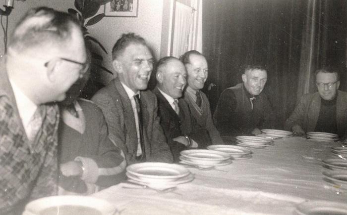 piershil-jacht-oosthoek-1956-07