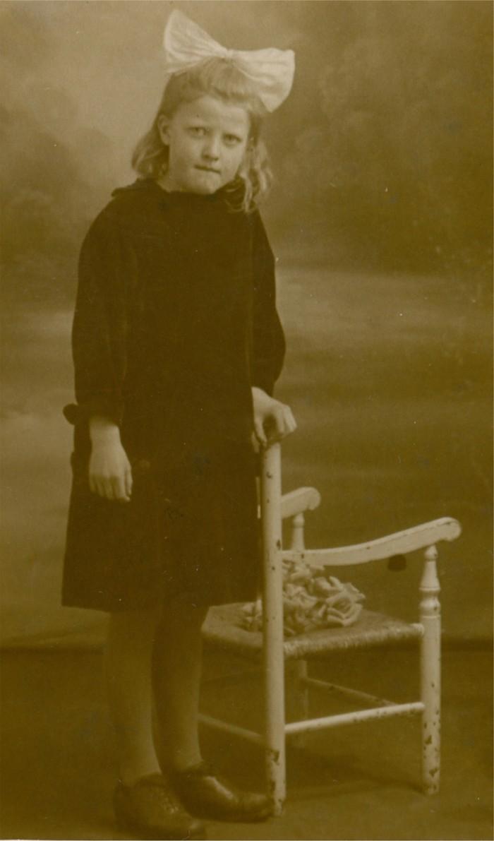 piershil-jenni-bezemer-schoolfoto