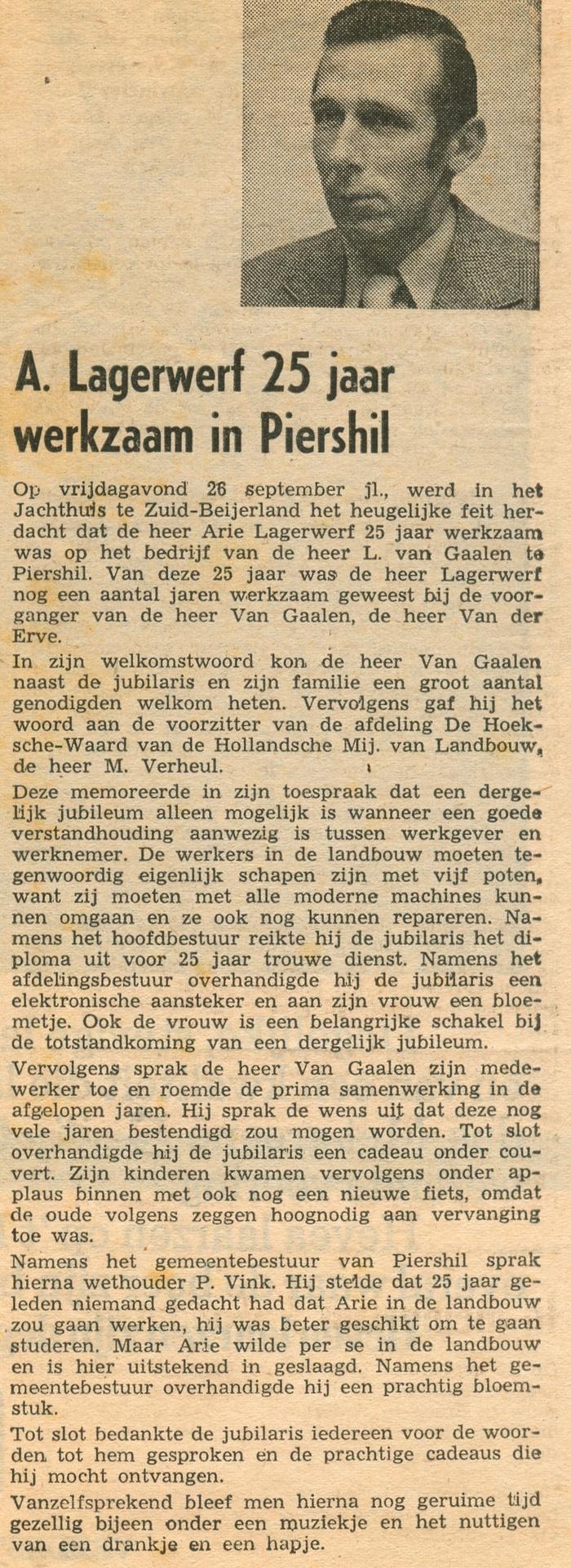 piershil-jubileum-arie-lagerwerf-10okt1975