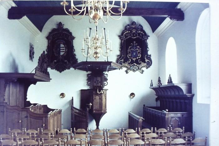 piershil-kerk-1971-gerenoveerd-01