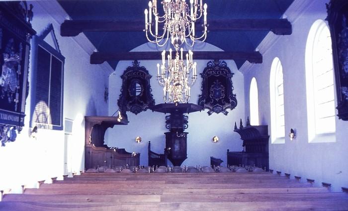piershil-kerk-1971-gerenoveerd-02