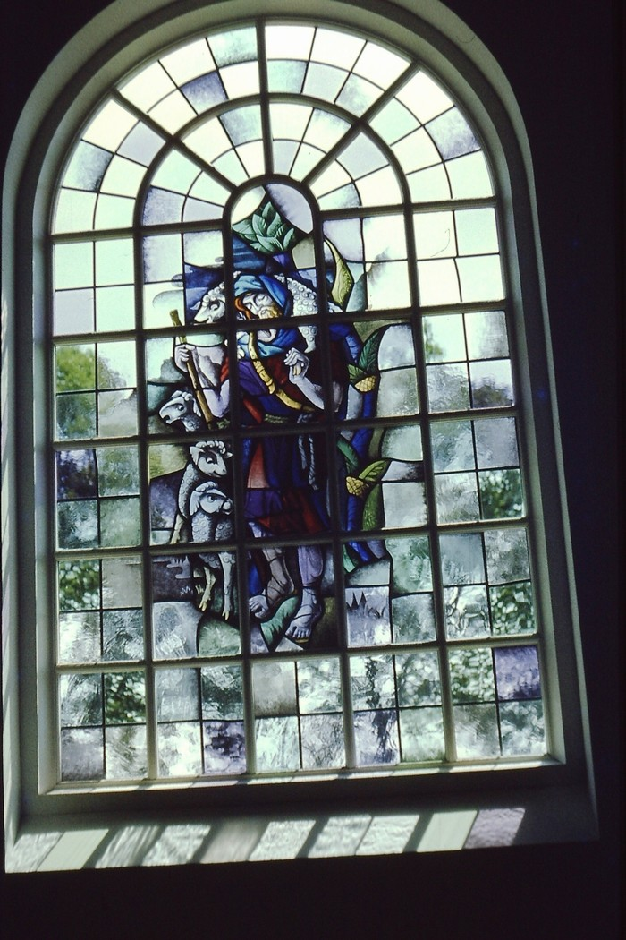 piershil-kerk-1971-gerenoveerd-07