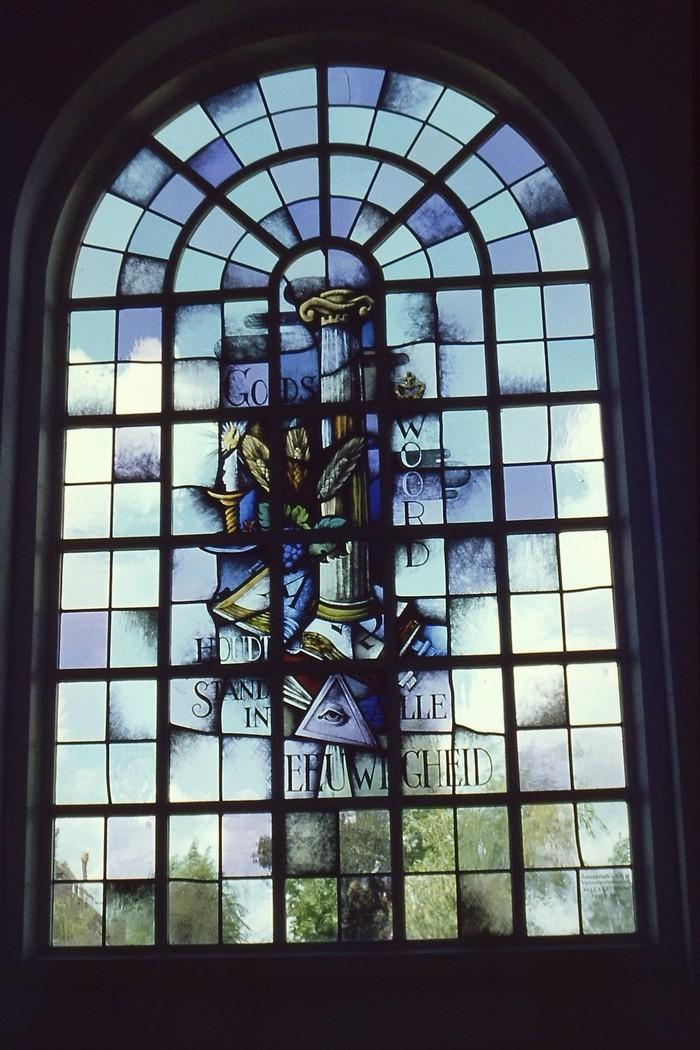 piershil-kerk-1971-gerenoveerd-09