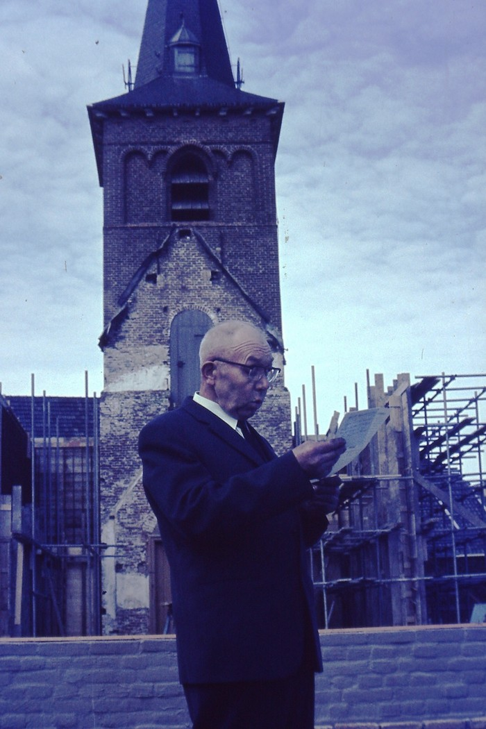 piershil-kerk-24april1970-gerritvdkuil-speech