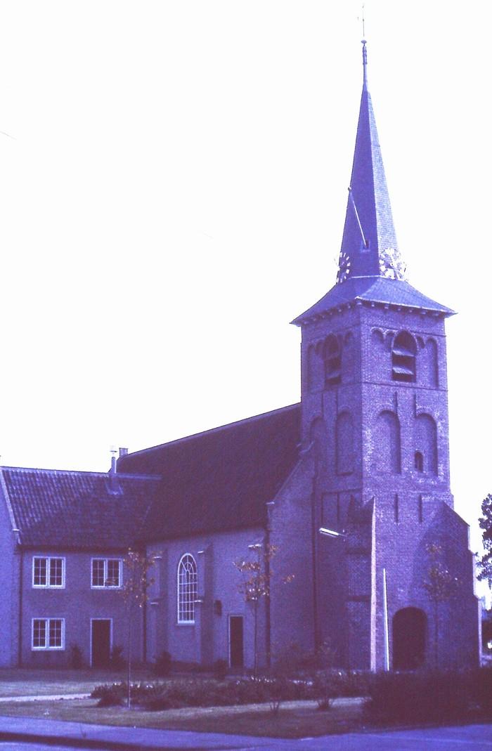 piershil-kerk-gereed-21dec1971