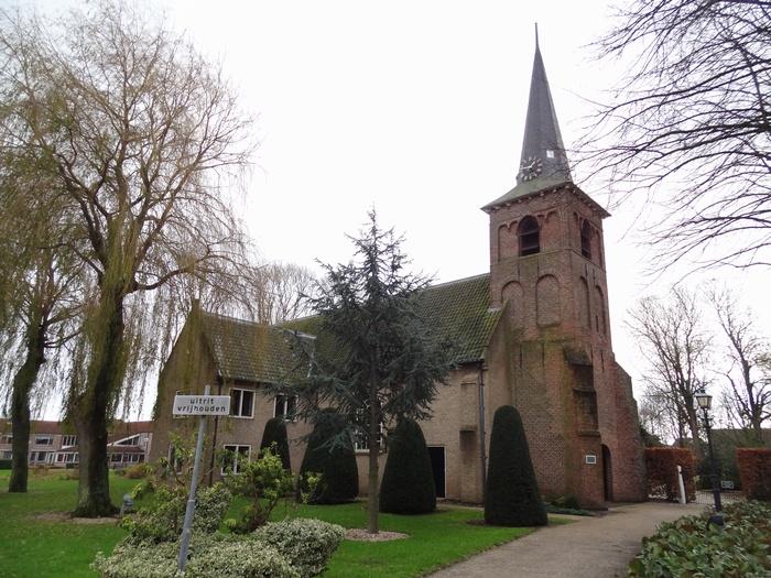 piershil-kerk-haan-9dec2012-03