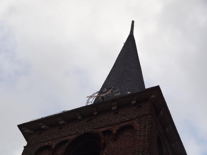 piershil-kerk-haan-9dec2012-04