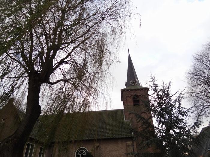 piershil-kerk-haan-9dec2012-05