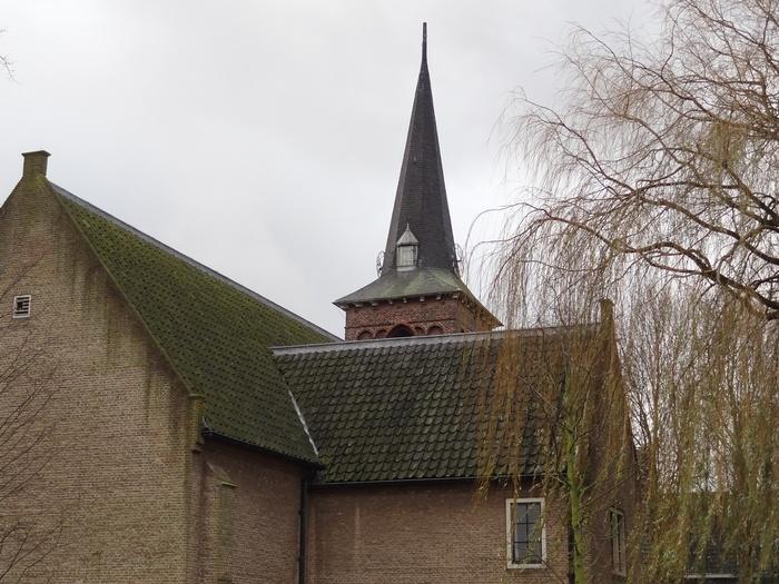 piershil-kerk-haan-9dec2012-06