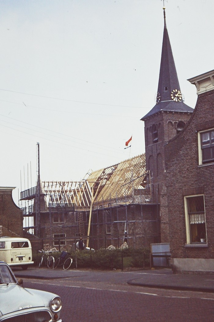 piershil-kerk-hoogstepunt-19aug1970