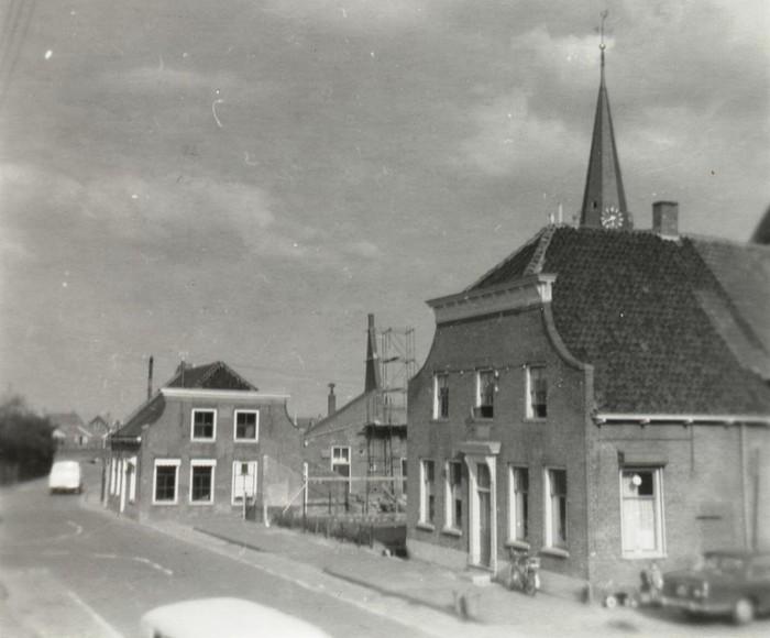 piershil-kerk-inaanbouw