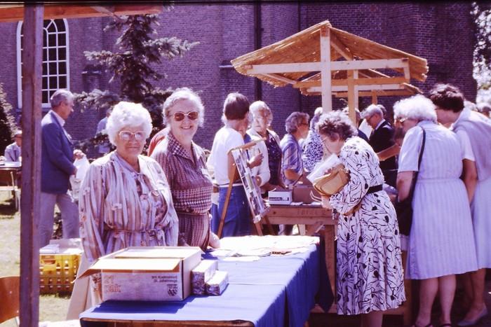 piershil-kerk-kerkepad-1984-01