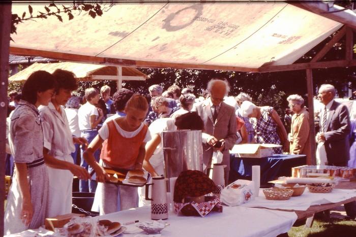 piershil-kerk-kerkepad-1984-03