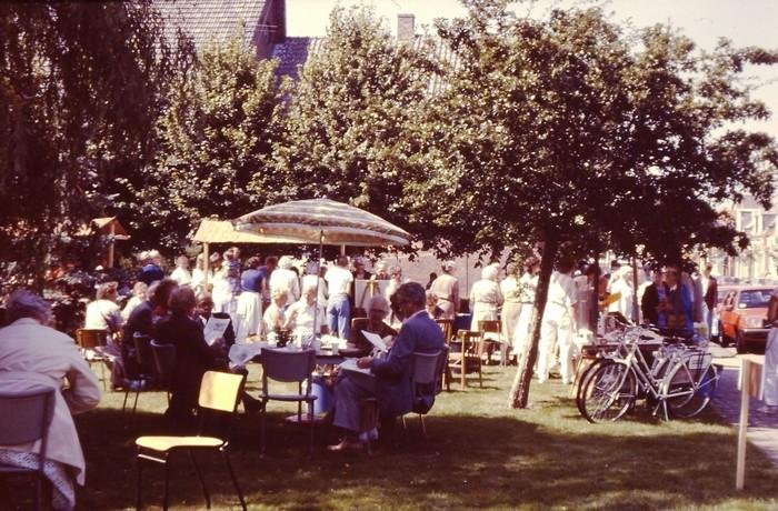 piershil-kerk-kerkepad-1984-04
