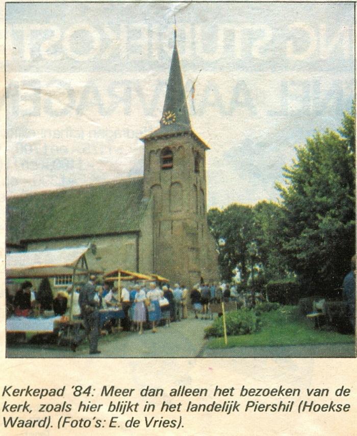 piershil-kerk-kerkepad-meerdan