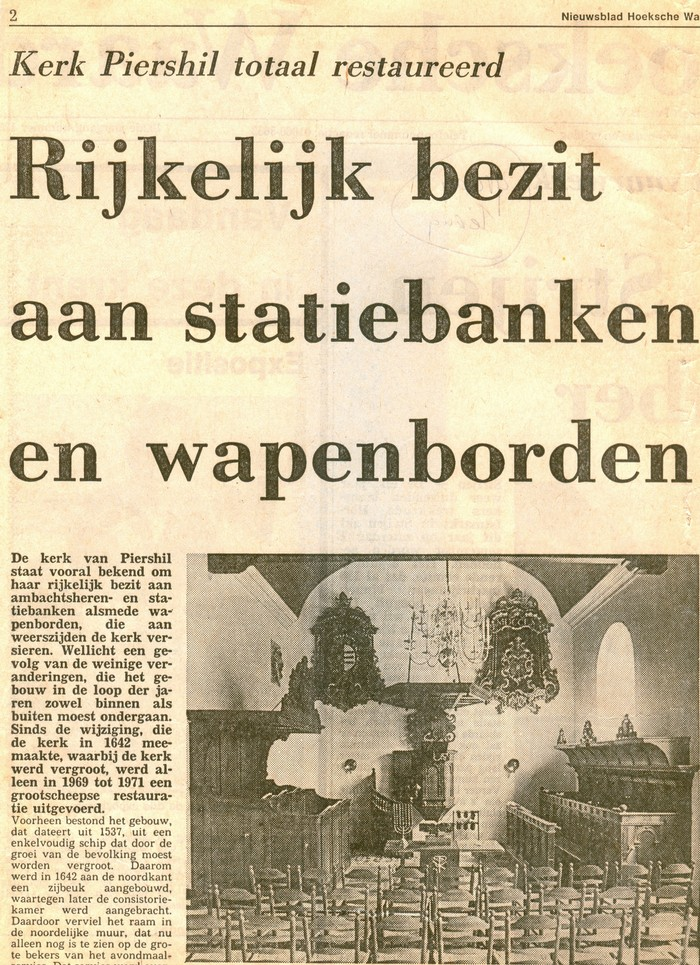 piershil-kerk-knipsel-3aug1979-01