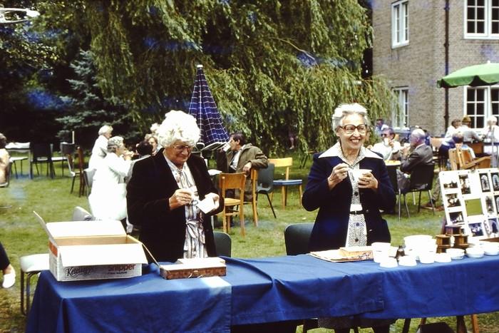 piershil-kerk-nogmaalskerkepad-1984-01