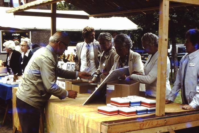 piershil-kerk-nogmaalskerkepad-1984-02