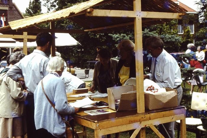 piershil-kerk-nogmaalskerkepad-1984-03