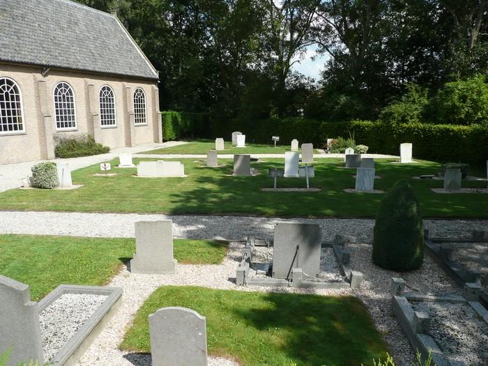 piershil-kerk-oudebegraafplaats-13aug2009