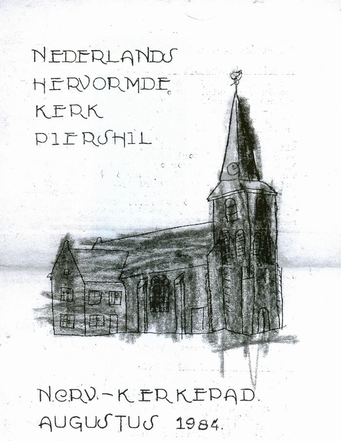 piershil-kerkepad-boekje-1984-01