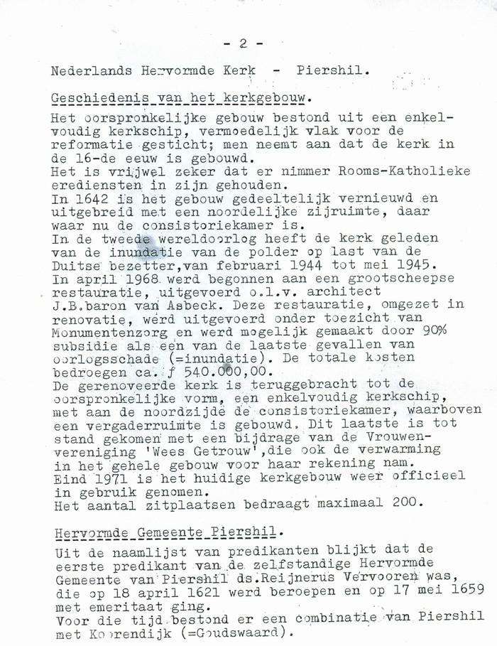 piershil-kerkepad-boekje-1984-02