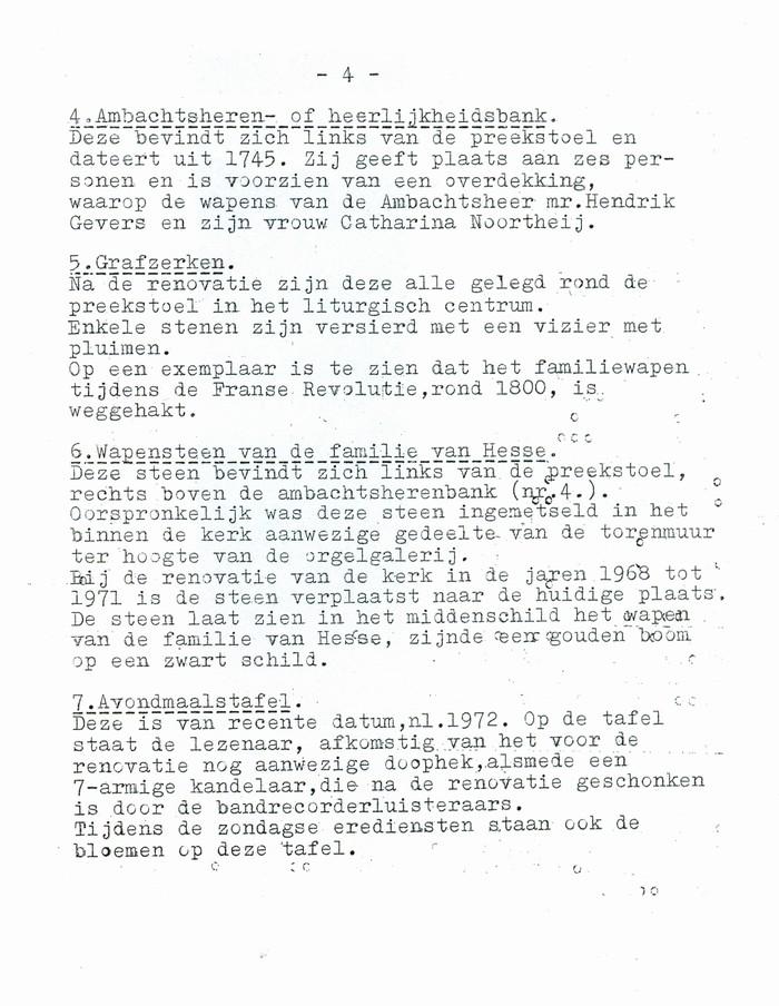 piershil-kerkepad-boekje-1984-04
