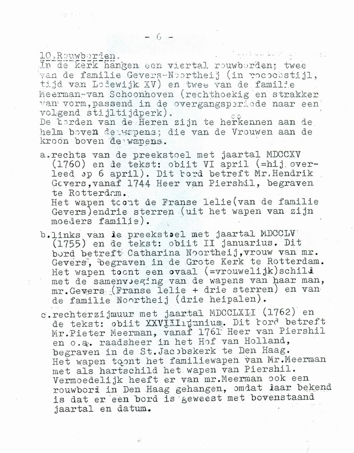 piershil-kerkepad-boekje-1984-06