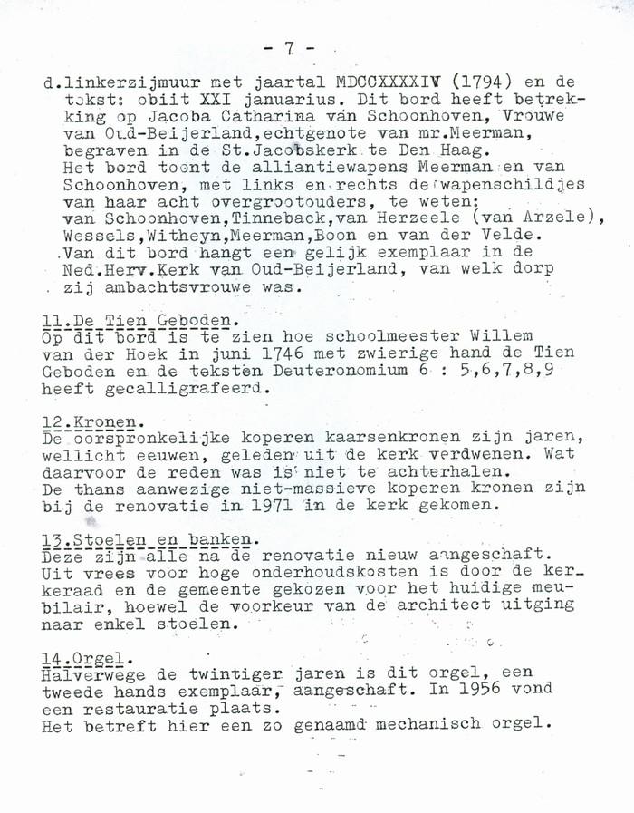 piershil-kerkepad-boekje-1984-07