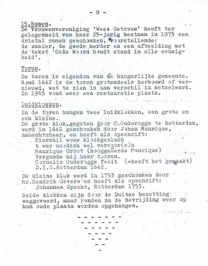 piershil-kerkepad-boekje-1984-08