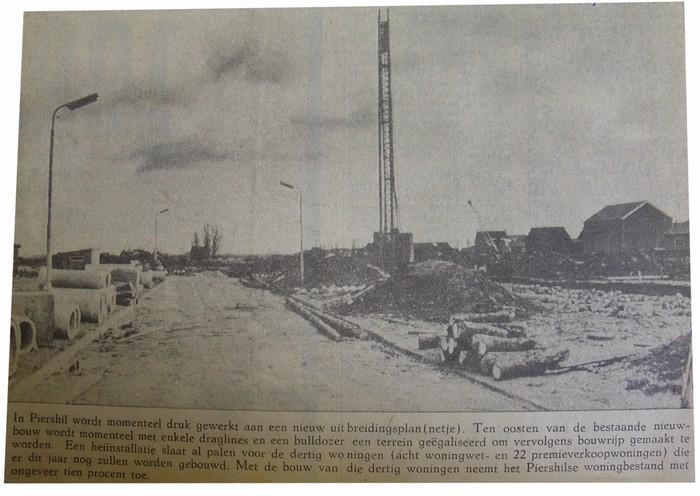 piershil-knipsel-bouw-konwilhelmstr-6maart-1972