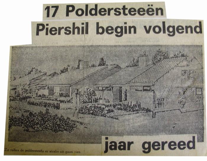 piershil-knipsel-bouw-polderstee-juni1973