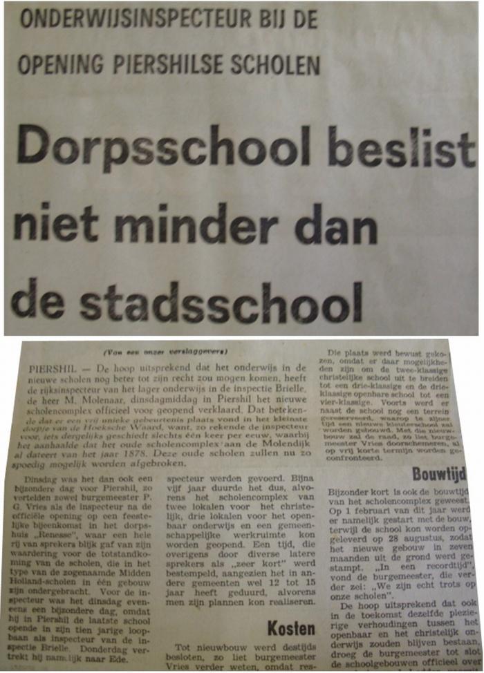 piershil-knipsel-dorpsschool-01