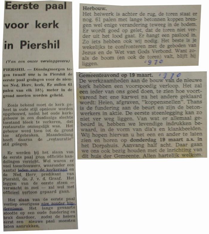 piershil-knipsel-kerk-eerste-1970