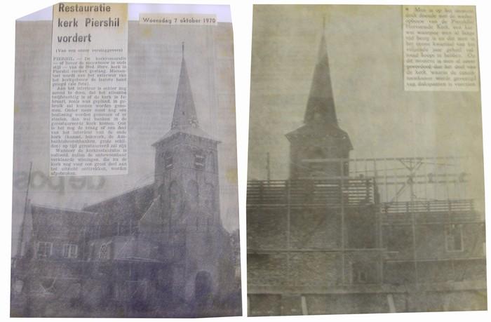 piershil-knipsel-kerknieuwbouw-vordert