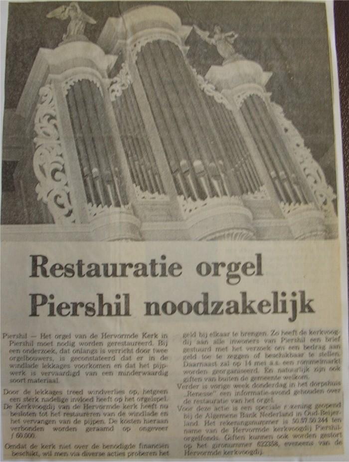 piershil-knipsel-kerkorgel-21april1977