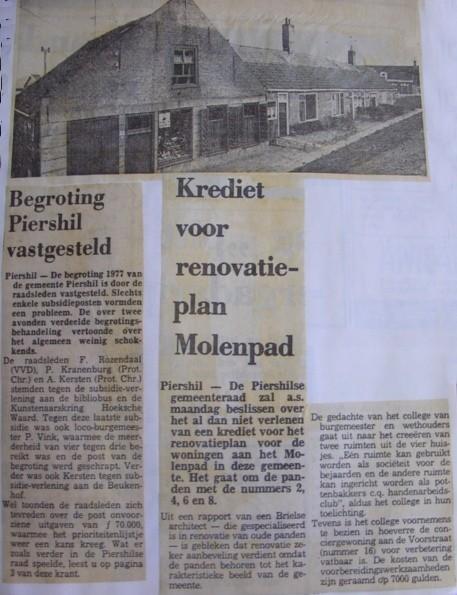 piershil-knipsel-krediet-molenpad-1976
