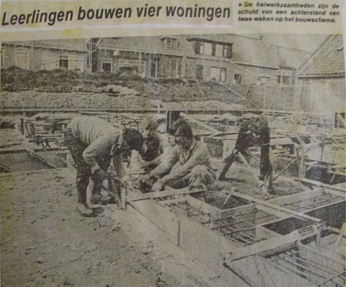 piershil-knipsel-llbouwen-molenpad-1979