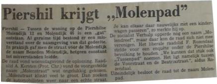 piershil-knipsel-naamgeving-molenpad-1976