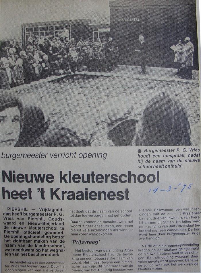 piershil-knipsel-naamkraainest-14mrt1975