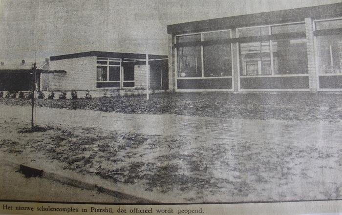 piershil-knipsel-nieuw-scholencomplex