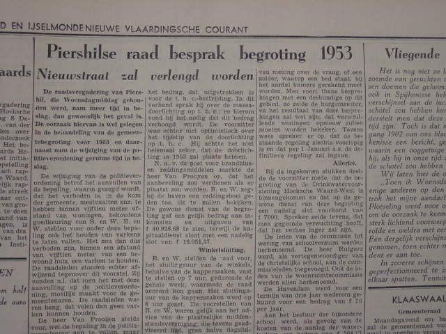 piershil-knipsel-nieuwstraat-10april1952-01