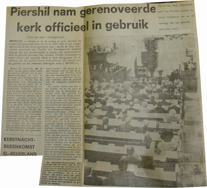 piershil-knipsel-opening-21dec1971