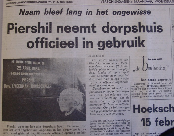 piershil-knipsel-opening-dorpshuis-01